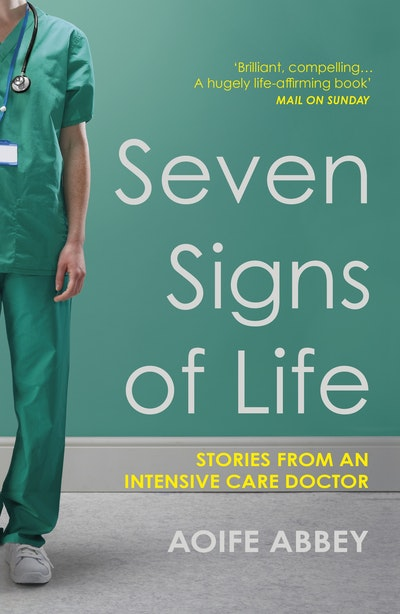 Seven Signs of Life