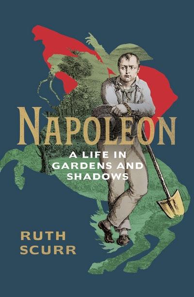 Napoleon's Shadow