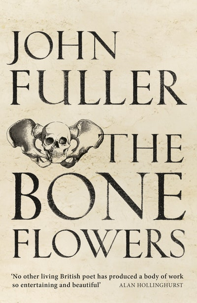 The Bone Flowers