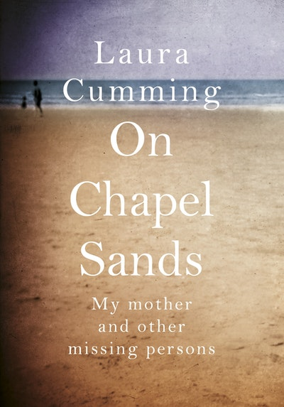 On Chapel Sands