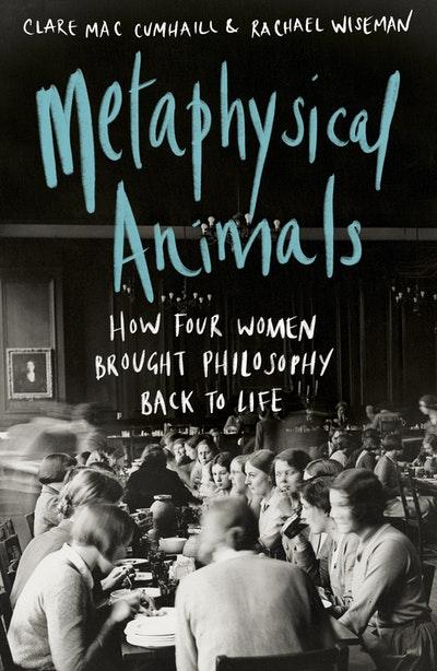 Metaphysical Animals