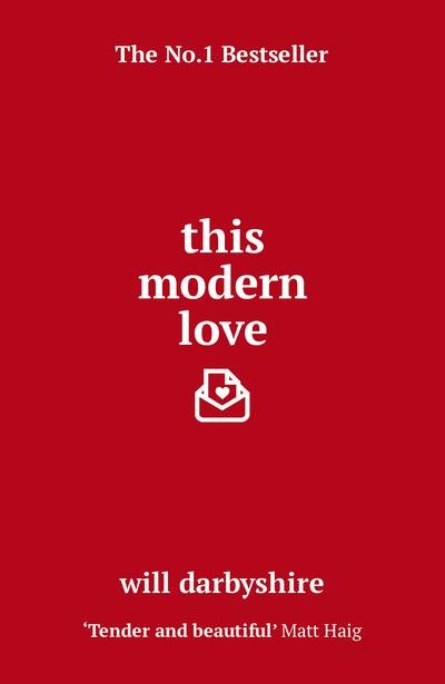 This Modern Love