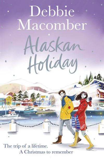 Alaskan Holiday