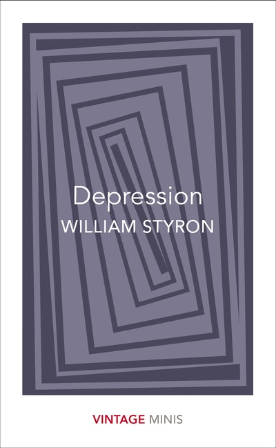 depression in the book speak Download the app and start listening to the depression cure today that means i speak directly to what other book might you compare the depression cure to and.
