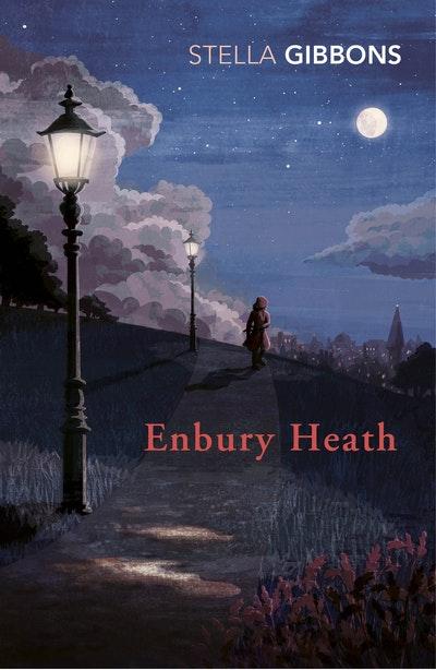 Enbury Heath