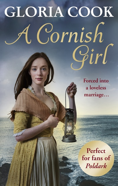 A Cornish Girl