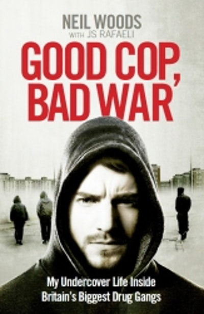 Good Cop, Bad War
