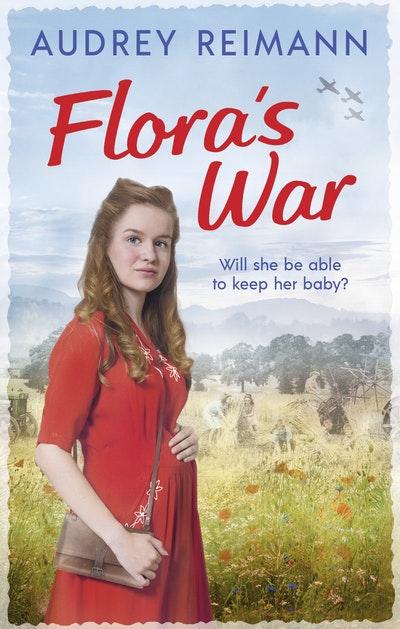 Flora's War