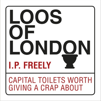 Loos of London