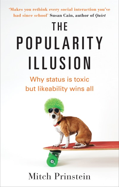 The Popularity Illusion