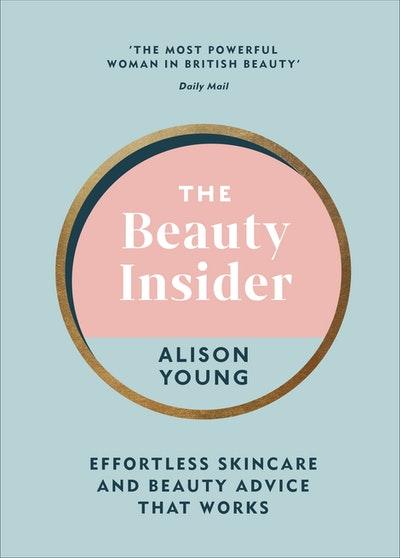 The Beauty Insider