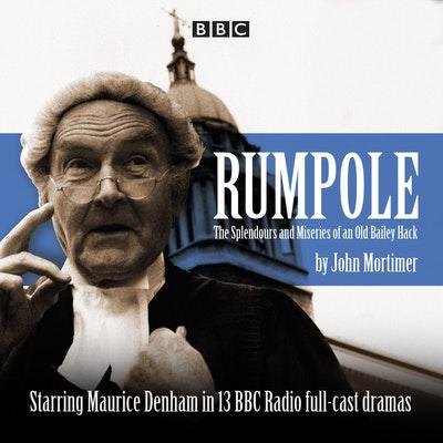 Rumpole