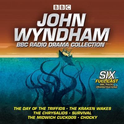 John Wyndham: A BBC Radio Drama Collection