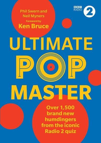 Ultimate PopMaster