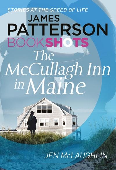 The McCullagh Inn in Maine