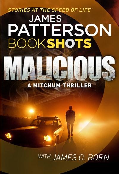Malicious