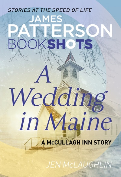 A Wedding in Maine