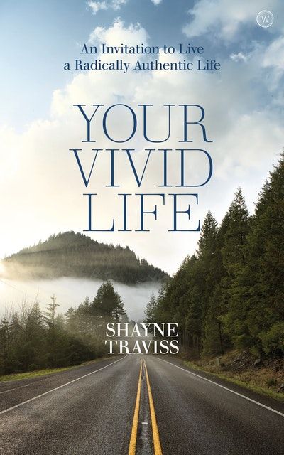 Your Vivid Life