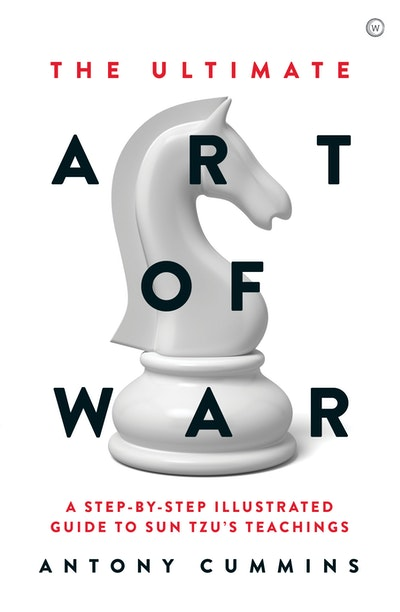 The Ultimate Art of War
