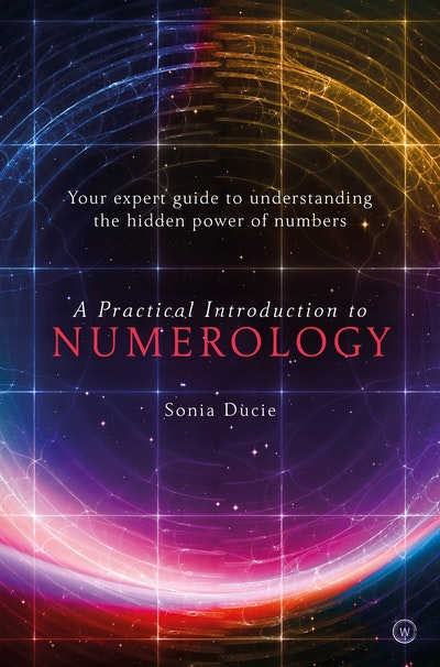A Practical Introduction to Numerology