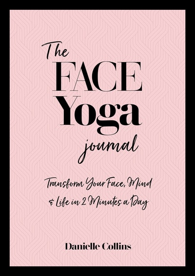 The Face Yoga Journal