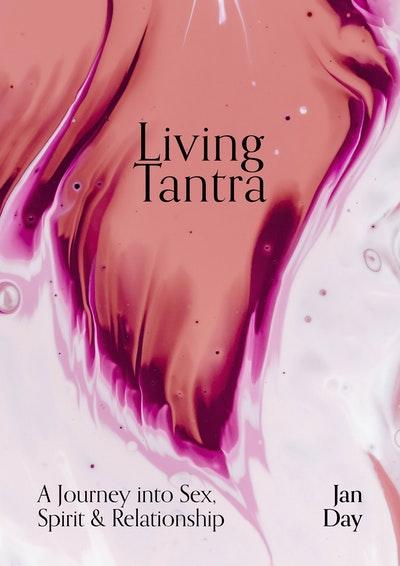 Living Tantra