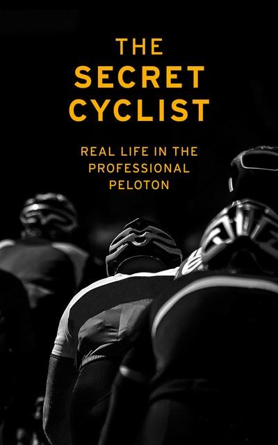 The Secret Cyclist