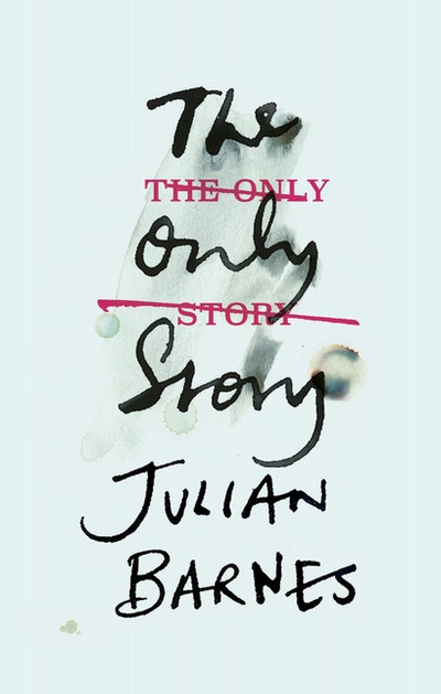 The Only Story