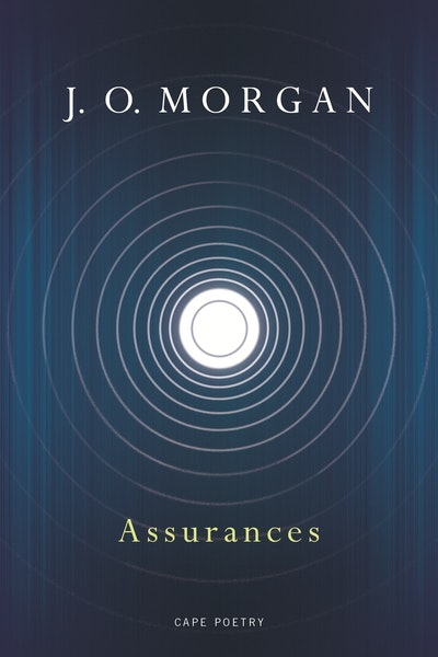 Image result for Assurances book cover