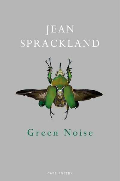 Green Noise
