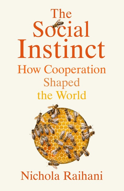 The Social Instinct