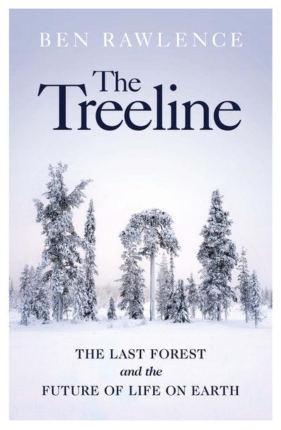 The Treeline