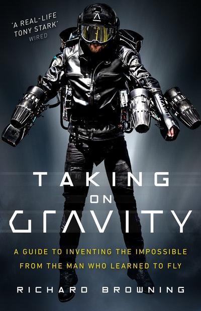 Taking on Gravity