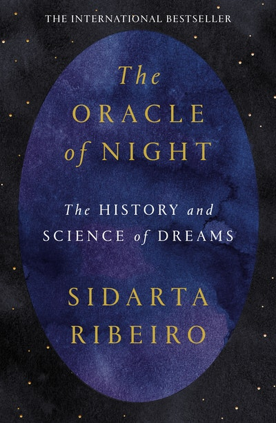 The Oracle of Night