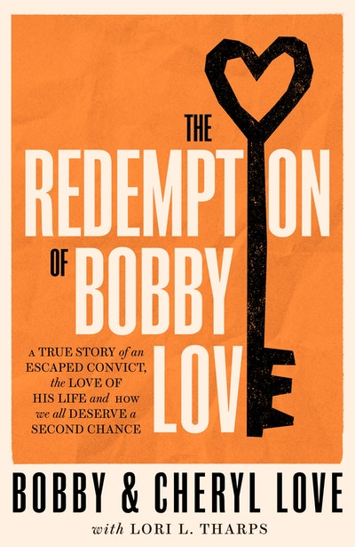 The Redemption of Bobby Love