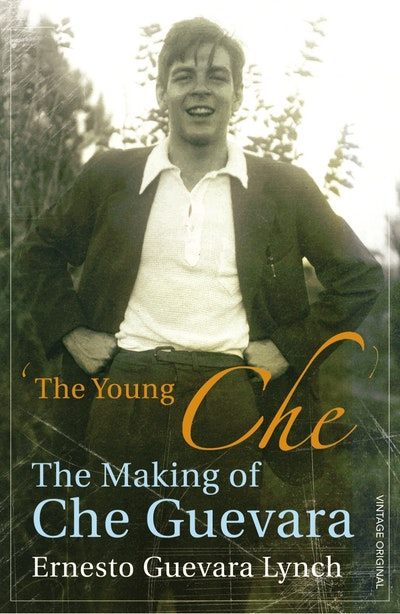 The Young Che