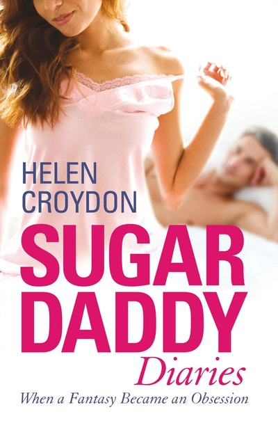 Sugar Daddy Diaries