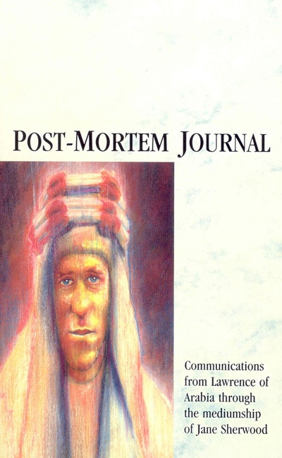 Post-Mortem Journal