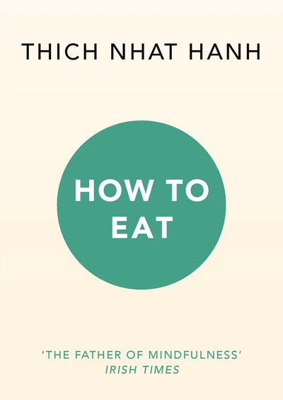How to Eat