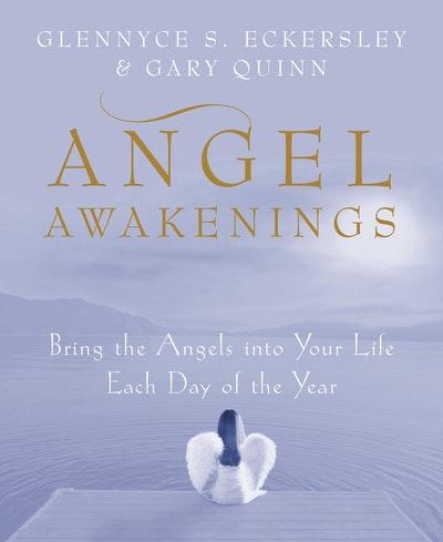 Angel Awakenings