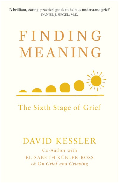 Finding Meaning