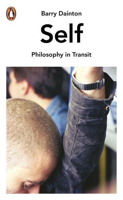 Self: Philosophy in Transit