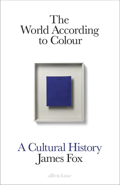 The World According to Colour