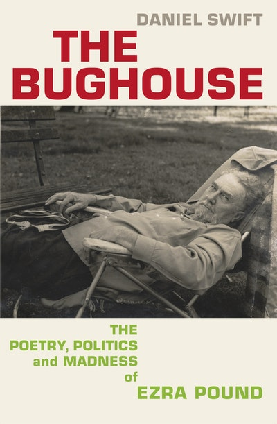 The Bughouse