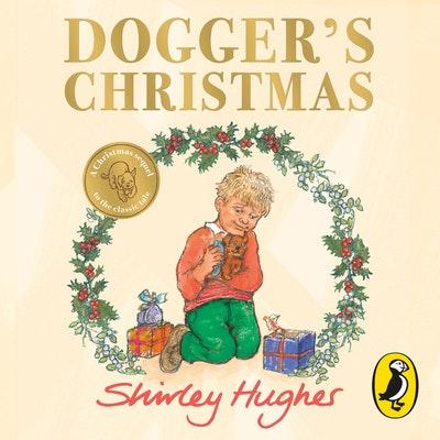 Dogger's Christmas