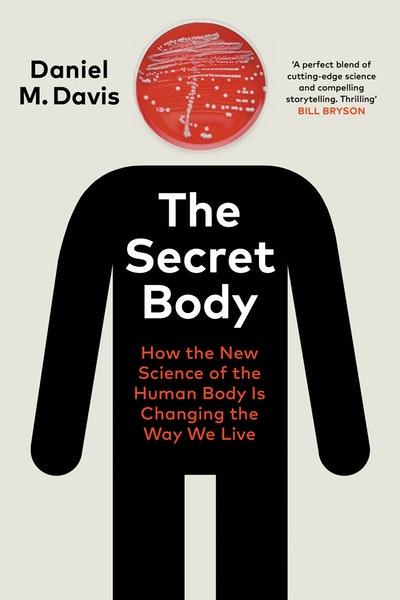 The Secret Body