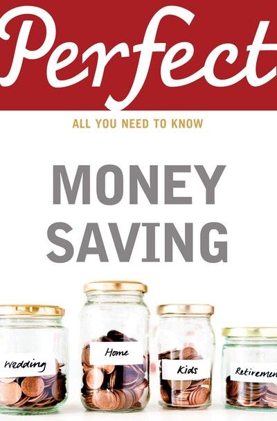 Perfect Money Saving