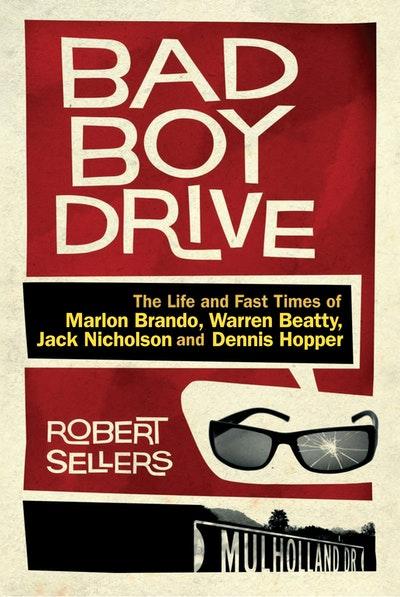 Bad Boy Drive