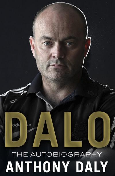 Dalo: The Autobiography