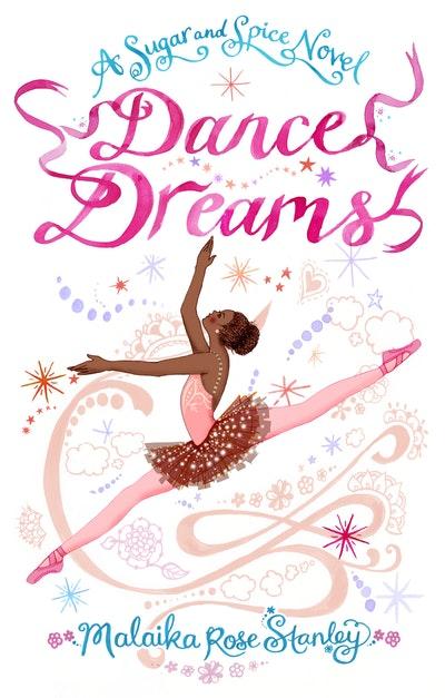 Dance Dreams